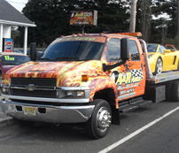 A & R Auto | Clayton, NJ 24 Hour Towing