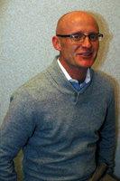 James Crane - Used Car Sales Manager