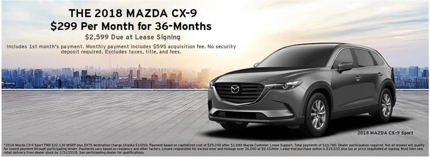 New Mazda Cars And SUVs In Dallas TX Area Town North Mazda Of - Mazda dealers texas