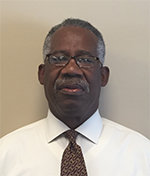Bob Martin - Sales Representative