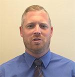 Brett Smith - Sales Representative