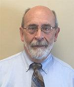 Dave McKee - Sales Representative