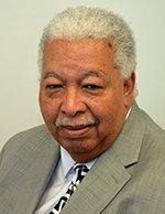 Herb Jordan - Sales Representative