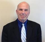 Kenneth Kazarian - Sales Representative
