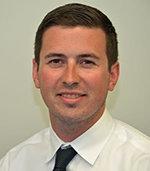 Will Deblois - Sales Representative