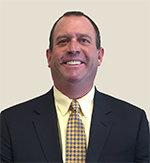 Brian Matt - Sales Representative