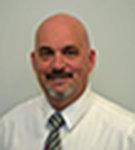 Doug Kane - Sales Representative