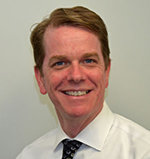 Erik Dammeyer - Sales Manager
