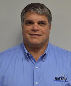 Scott Baer - Sales Consultant