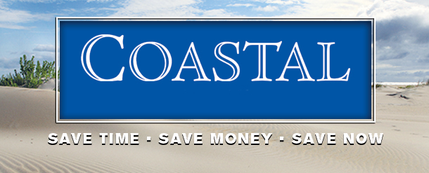 Coastal nissan coupons