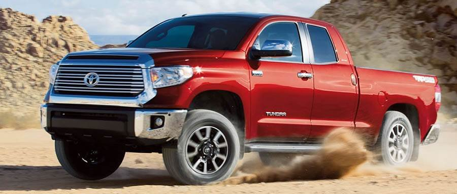 Buying New Vs Used Toyota Cars For Sale In Fairfax Virginia