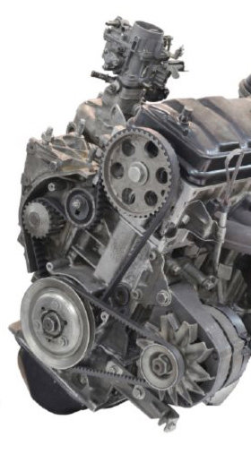 Engine Image