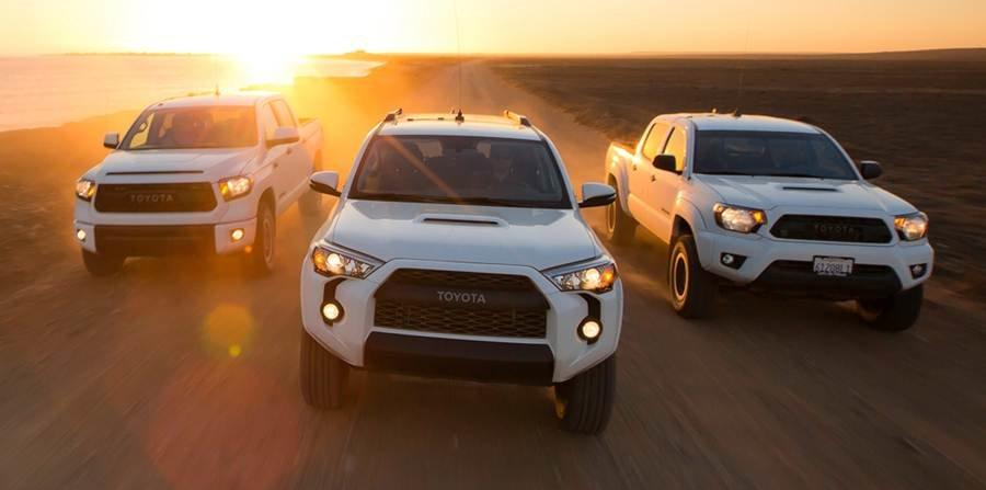 We Buy Used Cars Full Service Fairfax Virginia