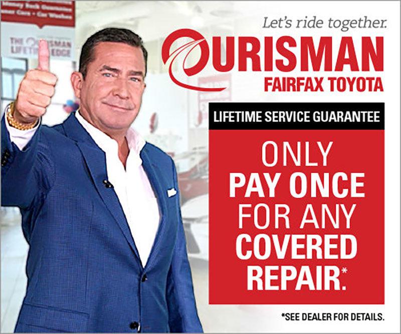Service Banner Image