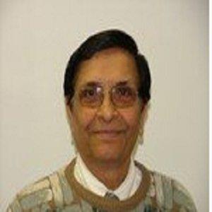 Bhadra Shah - Sales Consultant