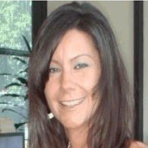 Fernanda Malara - Admin. Manager