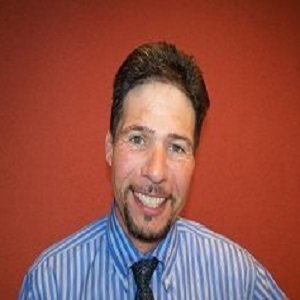Michael Neumann - Parts and Service Director