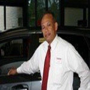 CL Watkins - Sales Consultant