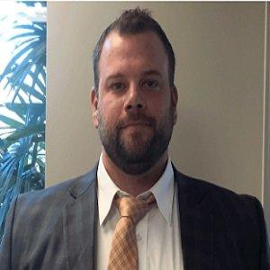 Jeff Hoyt - Business Manager