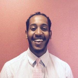 Mathis Dereje - Internet Sales Manager