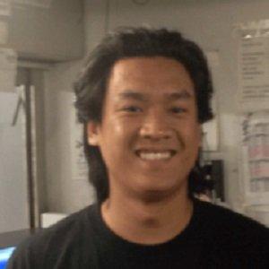 Steven Yim - Mechanical Repair Specialist