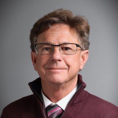 Daniel Byrd - Sales Associate