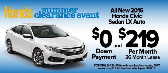 Omaha honda dealer honda cars for sale in bellevue for Honda dealers in iowa