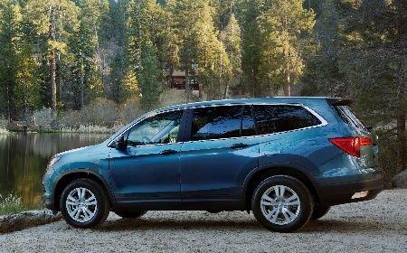Huntsville pre owned used car dealer huntsville alabama for Honda dealerships in alabama