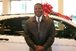 John Softley - Sales/Lease Consultant