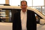 Kevin Callahan - General Manager