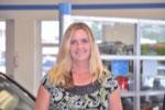 Shonya Mcguire Moore - Sales Associate
