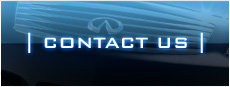 Windham Select ContactUs