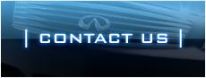 Windham Select ContactUs