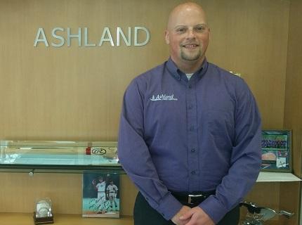 David Joyal - Sales Consultant