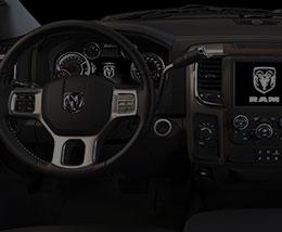 Lone Star Chrysler Dodge Jeep Ram