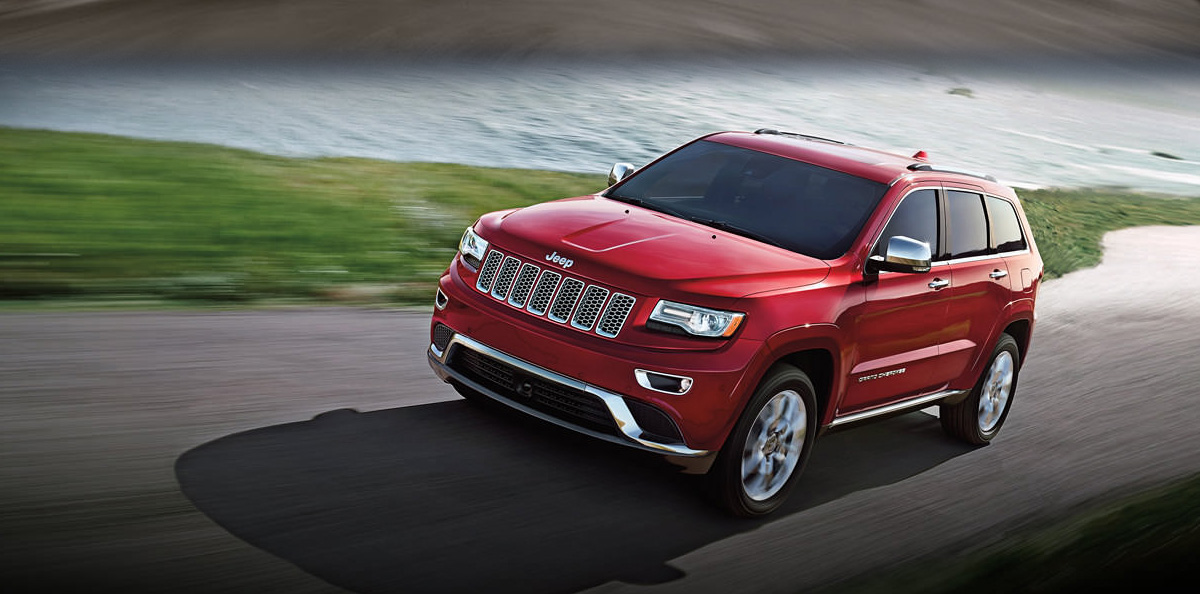 san antonio chrysler jeep dodge dealership serving 2016 car release. Cars Review. Best American Auto & Cars Review