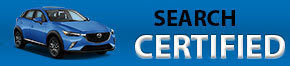 Search Our Certified Inventory