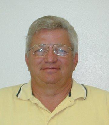 Gaylen Stegeman - Sales Consultant