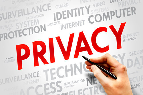 Privacy Policy Driver Motors Mayfield Ky