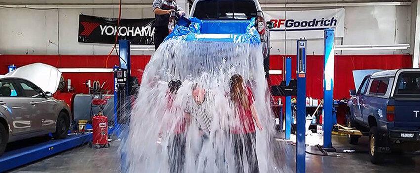Lawley Toyota Slider Image 8