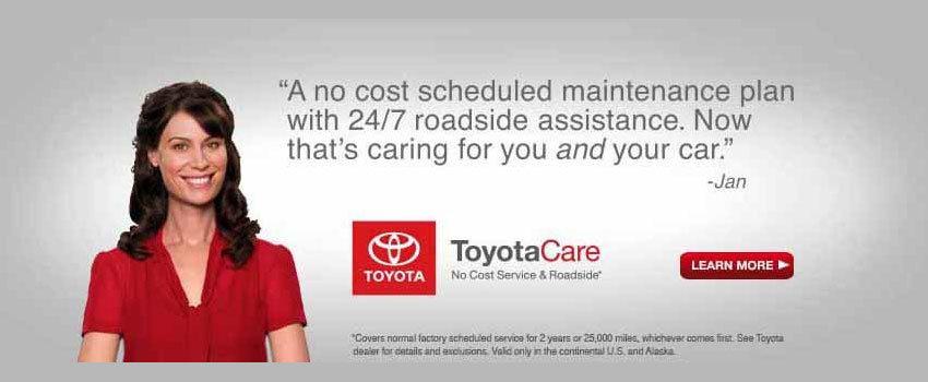 Lawley Toyota Slider Image 7