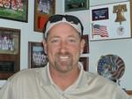 Brian Harris - Owner