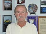Martin Dever - Internet/Inventory Control