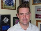Rich Brandt - Salesperson