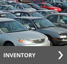 Brian Harris Used Cars Used Inventory