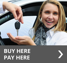 Brian Harris Used Cars Buy Here Pay Here