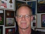 Brian Bush - Technician