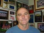 Dennis Smeback - Technician