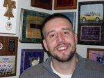 Dylan Jewett - Salesperson