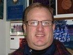 Jason Finley - Salesperson